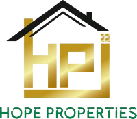 Hope_Properties___investments-04_b-removebg-preview
